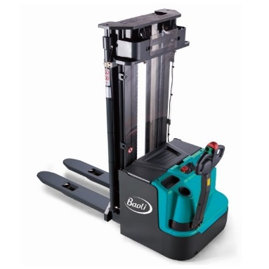 Unicarriers MDW 200